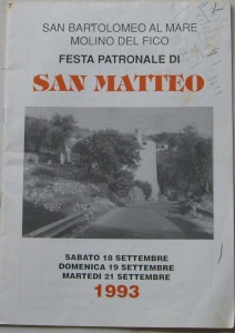 1993 - 01