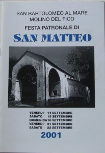 2001 - 01